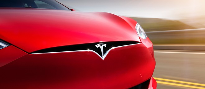 A Chinese Tesla owner protest results in five-day detention and an apology from the company
