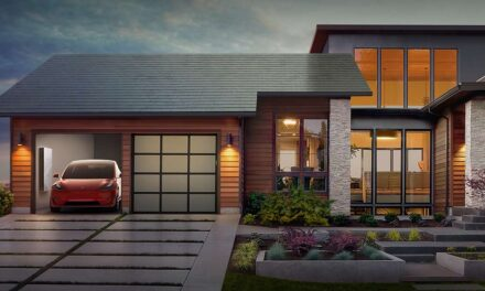 "Tesla could become an energy provider around the world, with an ""all-inclusive"" package"